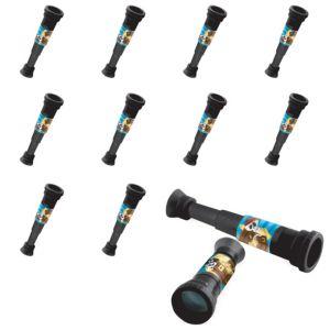 Pirate Telescopes 24ct