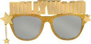 Hollywood Sunglasses