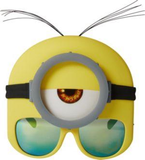 Stuart Minion Glasses - Despicable Me