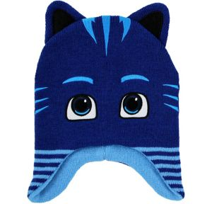 Child Catboy Beanie - PJ Masks