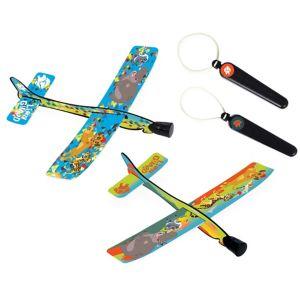 Lion Guard Gliders 2ct
