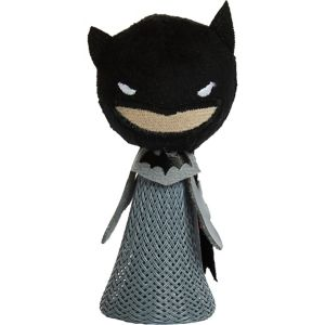 Batman Pop-Up