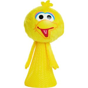 Big Bird Pop-Up - Sesame Street