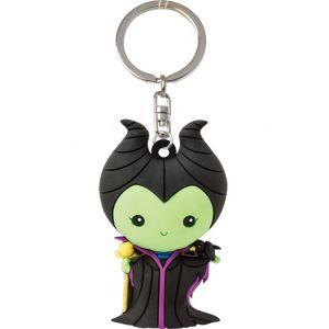 Maleficent Keychain - Sleeping Beauty