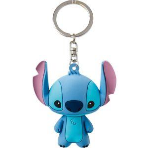 Stitch Keychain - Lilo & Stitch