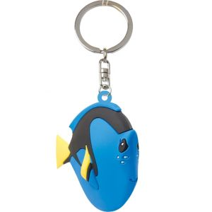 Dory Keychain - Finding Dory
