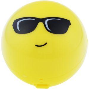 Sunglasses Smiley Wireless Bluetooth Speaker