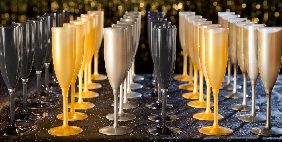 Elegant Celebration #2