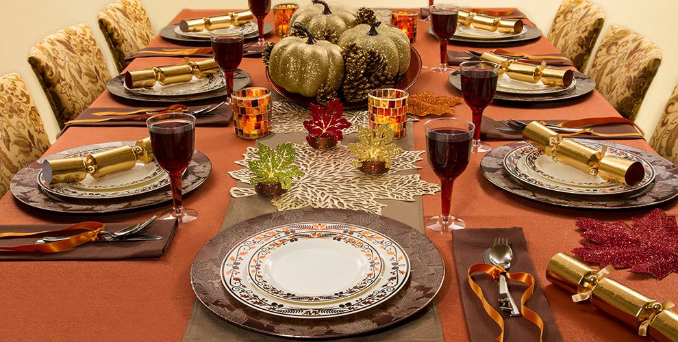 thanksgiving paper plates and napkins Thanksgiving turkey party supplies thanksgiving paper dessert plates 8 piece(s) $ 179 thanksgiving turkey luncheon napkins.
