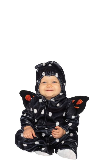 Baby Butterfly Costume - Anne Geddes