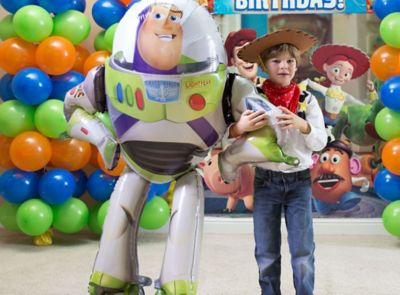 Birthday Party Ideas for Kids Party City Party City