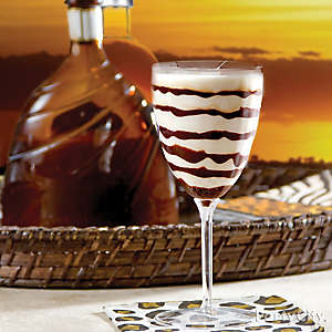 The Lion King Cocktail Recipe