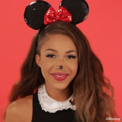 Girls' Guide: Disney Minnie Mouse Video
