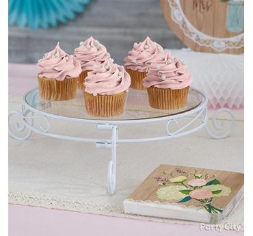 Simply Sweet Cupcakes