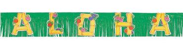 Aloha Fringe Banner