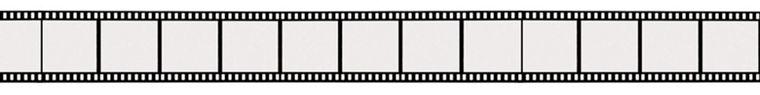 Movie Film Party Tape