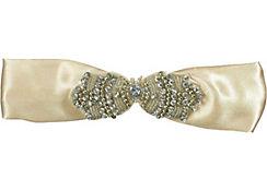 Roaring '20s Flapper Headband