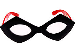 Robin Glasses - Batman