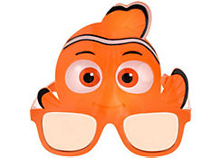 Child Nemo Sunglasses - Finding Dory