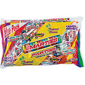 Smarties Party Bag 2.5lb