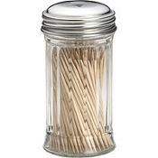 Toothpick Dispenser