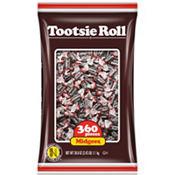 Tootsie Roll Midgees 360ct