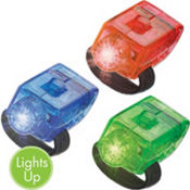 Finger Lights 3ct