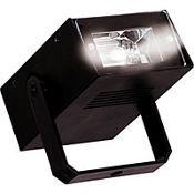 Battery Powered Mini Strobe Light 5in