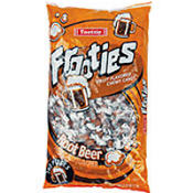 Frooties Root Beer 360ct Bag