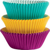 Jewel Standard Baking Cups 75ct