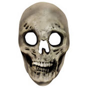 Child Nylon Skull Mask