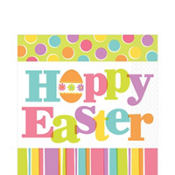 Easter Expressions Lunch Napkin 36ct