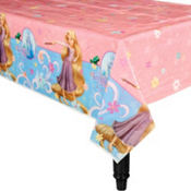 Tangled Table Cover 54in x 102in