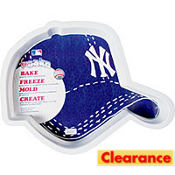 New York Yankees Pro Pan 12in x 10in