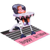 First Angel High Chair Kit