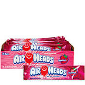 Strawberry Air Heads 36ct