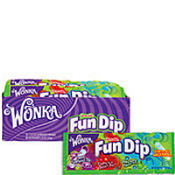 Fun Dips 36ct