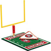 San Francisco 49ers Fiki Football