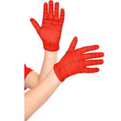 Child Classic Spider-Man Gloves