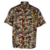 Adult Only in the Army Shirt