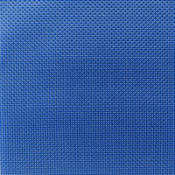 Royal Blue Woven Placemat