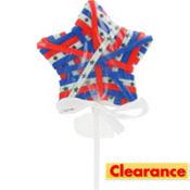 Patriotic Hairbands 24ct