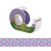 Diamond Deco Tape