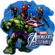 Giant Avengers Eraser