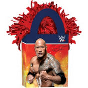 WWE Balloon Weight