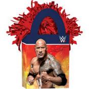 WWE Balloon Weight