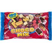 Choco Mix 100ct