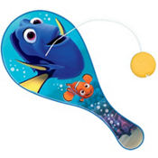 Finding Dory Paddle Ball