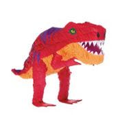 T-Rex Dinosaur Pinata