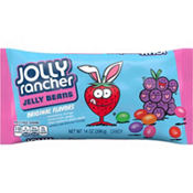 Jolly Rancher Jelly Beans 300ct